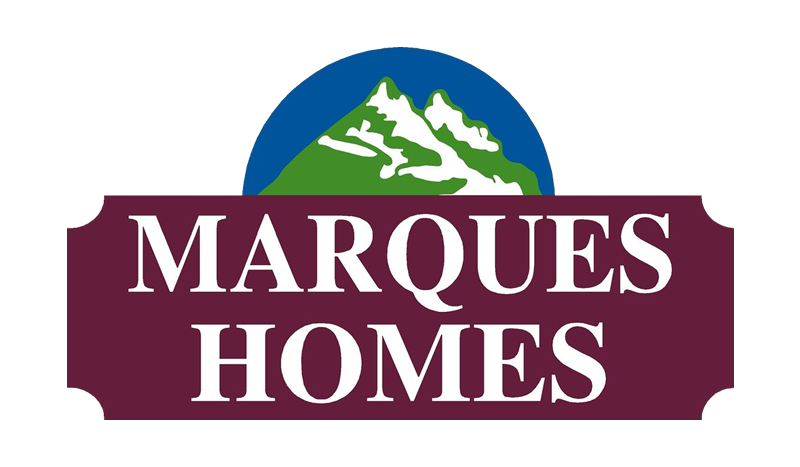 Marques Homes